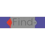 Find-IT