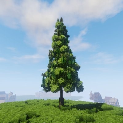 Minecraftゲーム内ストアに侍や忍者をモチーフにしたスキンパックを出品