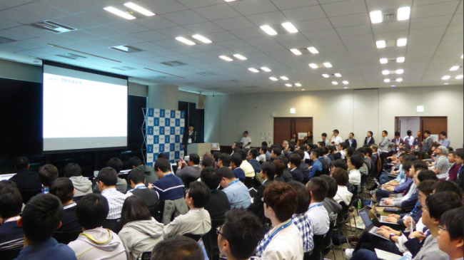 JapanContainerDays v18.12(JKD v18.12)