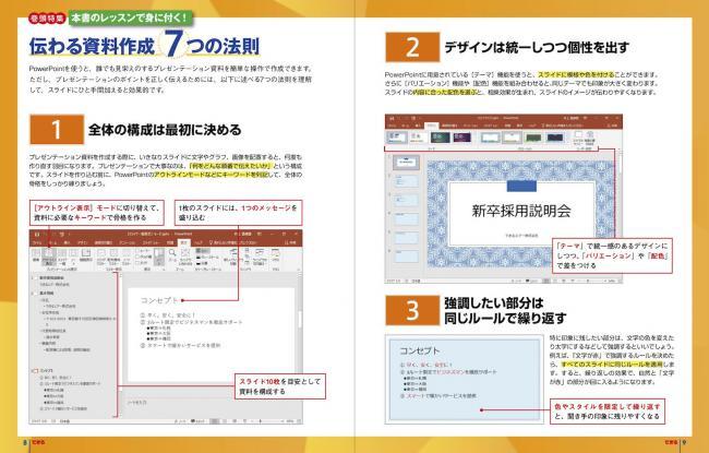Microsoft Office 2019対応『できるシリーズ』4冊同時発売
