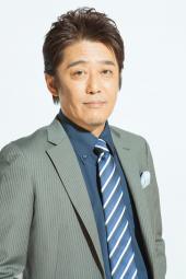 『リクはよわくない』読み聞かせ音声を渡辺満里奈氏さんが担当