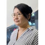おうちで旅気分! 声優と作家が贈る台湾のガイドブック『おかえり台湾』