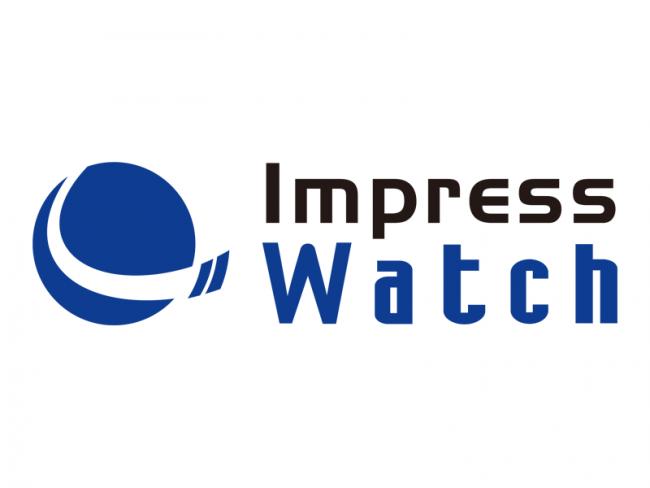 インプレスのニュースサイト『GAME Watch』が2020年4月の月間PV 3400万超