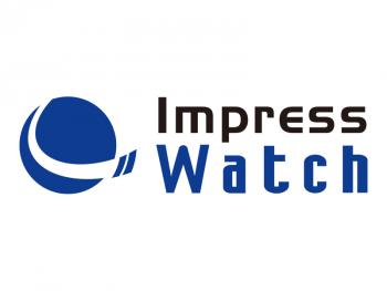 プラモデル®やフィギュアなどを扱うホビー情報の総合ニュースサイト 『HOBBY Watch』を6月1日に創刊