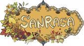 サンラサーのココロとカラダが整うスパイスカレー